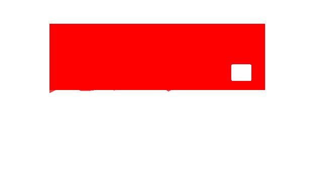 Logo quangcaongoaitroi.com